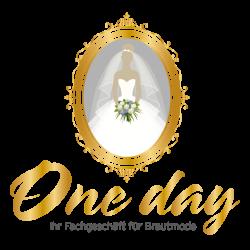 one_day_logo_4c